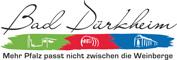 BadDuerkheim-Logo