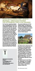 Eberdingen-pdf