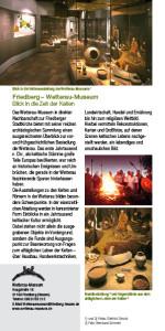 Friedberg-pdf