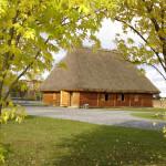 ©Keltenmuseum Hochdorf