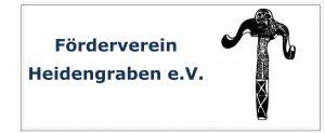 Heidengraben_Foerderverein_Logo