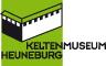 Heuneburg-Logo