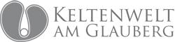Keltenwelt_Logo_zweizeilig_grauNeu
