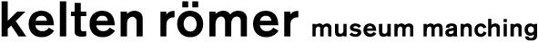 Manching-Logo