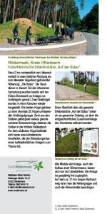 Roedermark_pdf