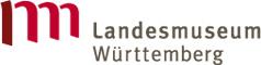 Stuttgart-Logo