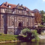 Breisach-Museum-header