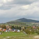 ©Gemeinde Neuental