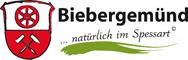 Biebergemuend-Logo