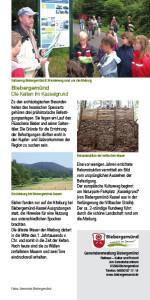 Biebergemuend-pdf
