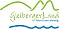 Biebertal-Logo