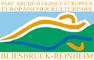 Bliesbruck-Reinheim-Logo