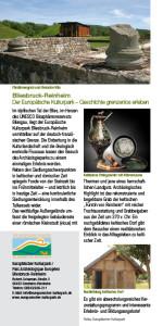 Bliesbruck-Reinheim-pdf