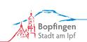 Bofingen-Logo