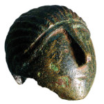 ©Fotos: Archäologisches Museum Frankfurt