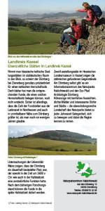 Kassel-pdf