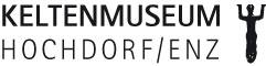 Logo-Eberdingen