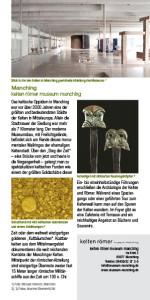 Manching-pdf