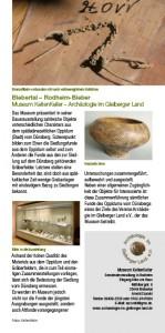 Museum-KeltenKeller_Biebertal