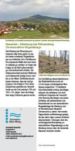Neuental-pdf