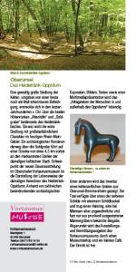 Oberursel-pdf