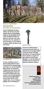 Donnersberg_pdf