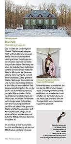 Steinsburgmuseum_5