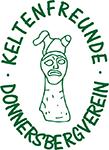 Logo_Keltenfreunde_web