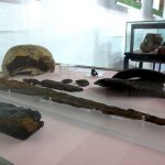 ©Nidderau Archäologische Schausammlung