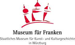 Logo-Wuerzburg