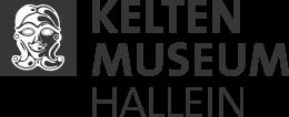 Hallein logo