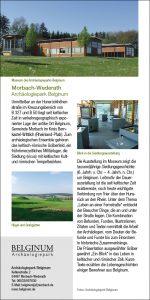 Morbach-Wederath