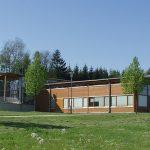 ©Archaeologiepark Belginum
