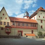 ©Pfalzmuseum Forchheim