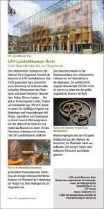 LVR-LandesMuseum Bonn Kopie