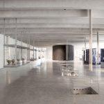 Führung durch die Dauerausstellung_Keltensaal-886B074D-FotoMichaelHeinrich - Kopie