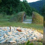 ©Archaeologiepark Altmuehltal