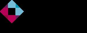 HD_Logo_42_KMH_4c
