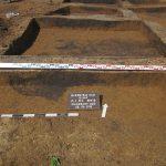 Archäologie_erleben_MP