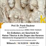 2019-10-16_Vortrag Frank Daubner_krm manching_Web