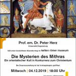 2019-12-04_Vortrag Peter Herz_krm manching_Web
