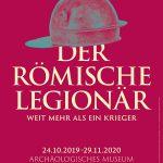 Legionaer_Plakat_A4_300dpi