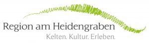 Logo_Region_Heidengraben