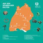 Keltenland_BW_Karte
